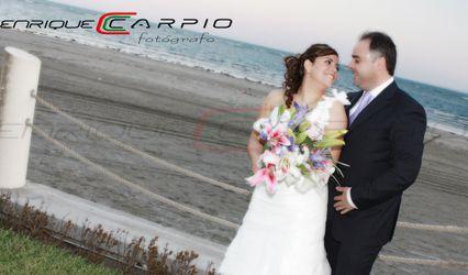 Enrique Carpio Fotógrafo 1