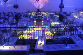 Salón Casino Montecarlo