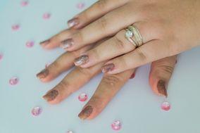 Tae Nails