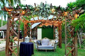 Quinta Mía Jardín de Eventos