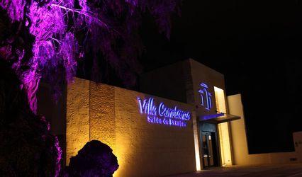 Villa Constanza
