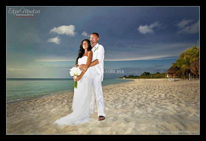 Magic Memories Weddings