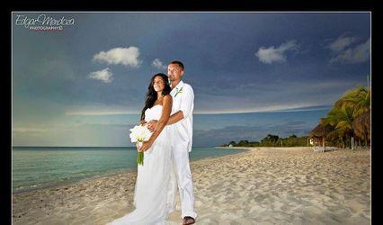 Magic Memories Weddings 1