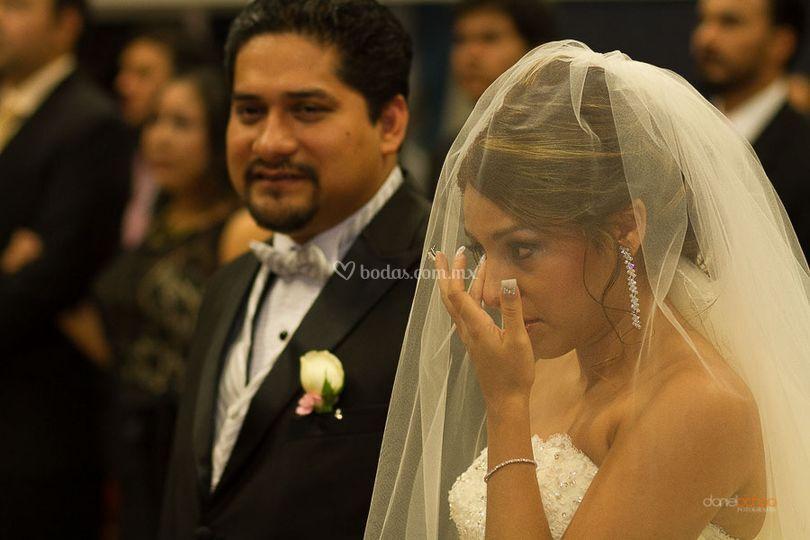 Nery+Ezequias wedding