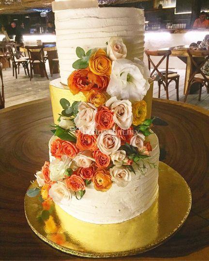 Utopik Weddings, Akiin