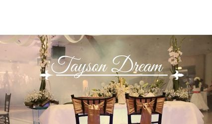 Tayson Dream