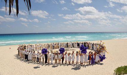 Live Aqua Cancún 1