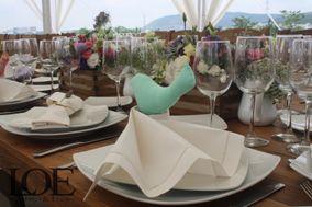 Loe Weddings and Events