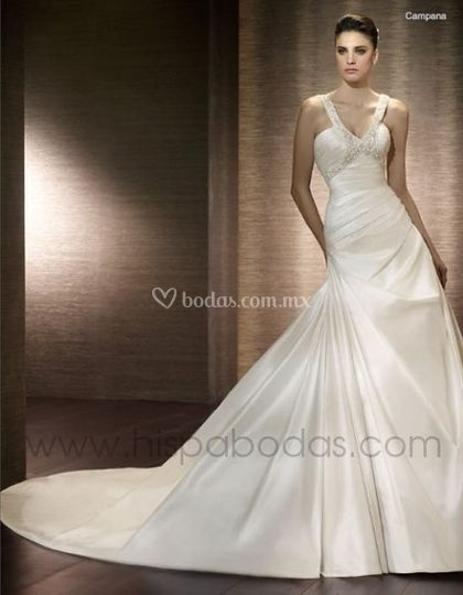 Noviella Bridal Couture