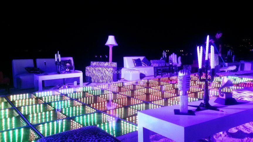 Akustica Eventos & Weddings