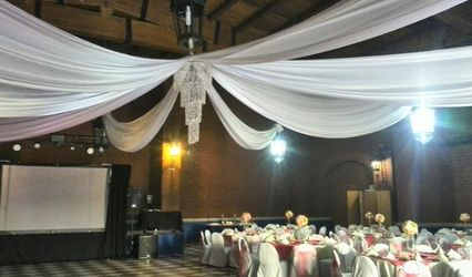 Princess Eventos