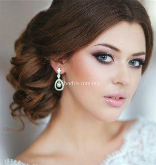 Jaqueline Reyes Beauty Salon