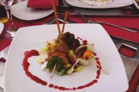 Banquetes Claret