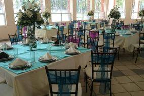 Banquetes Loreanis