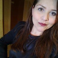 Norma Leticia Hdez Hernandez