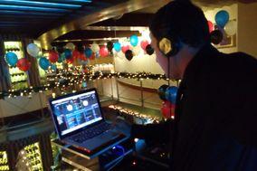 Unik DJ Services