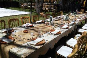 Banquetes B&O