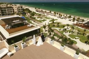 Cinematic Riviera Maya