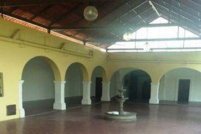 Terraza Arambula