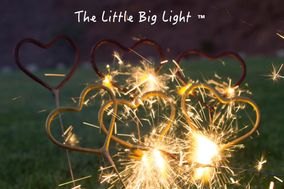 The Little Big Light