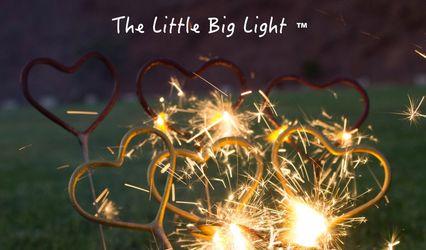 The Little Big Light