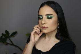 Daniela García