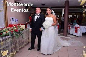 Monteverde Eventos