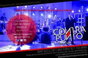 Banda Contrapunto