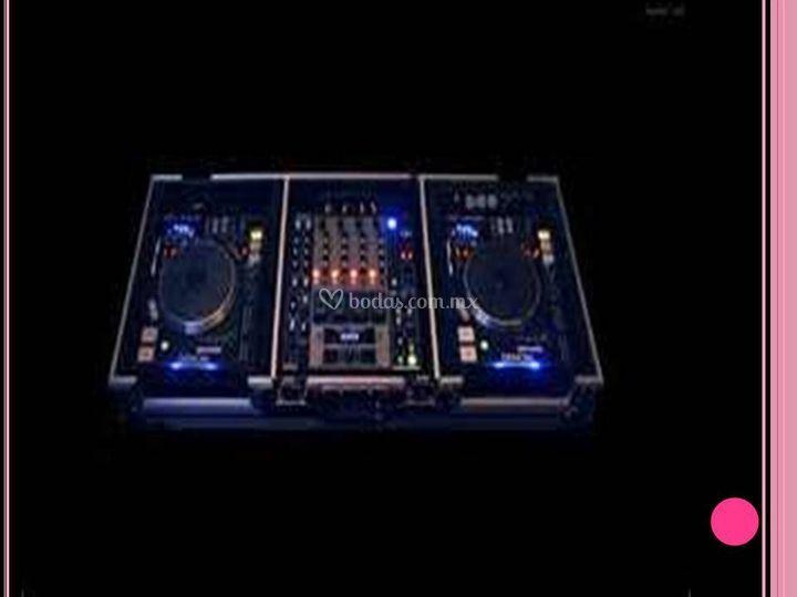 SD Music