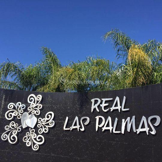 Real Las Palmas