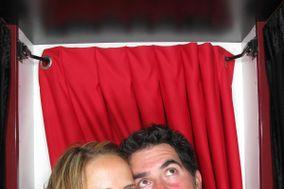 Smile Photobooth