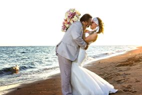 Si I Do Wedding Planners