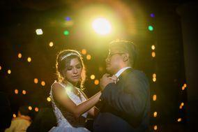 RyR Weddings