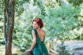 Yaya Dresses