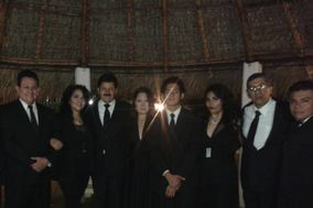 Grupo Bambole Music Band