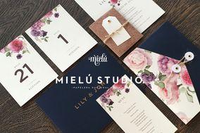 Mielú Studio