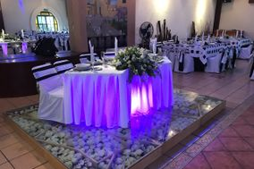 Eventos San Pablo