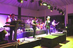 Grupo Musical Vértigo
