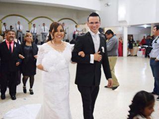 Vestidos de novia la perla nueva rosita coahuila