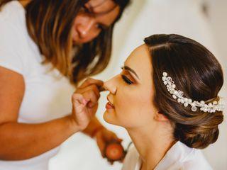 La boda de Ana y Gera 3