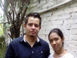 La boda de Paola y Salvador 3