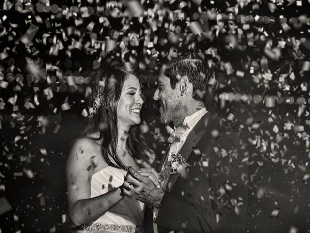 La boda de Eduardo y Daniela en Querétaro, Querétaro 11