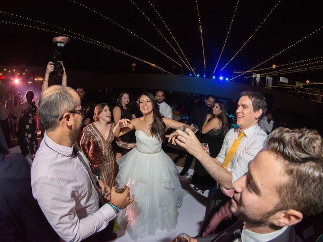 La boda de Eduardo y Daniela en Querétaro, Querétaro 15