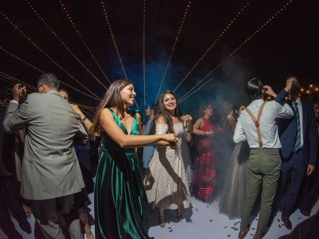 La boda de Eduardo y Daniela en Querétaro, Querétaro 18