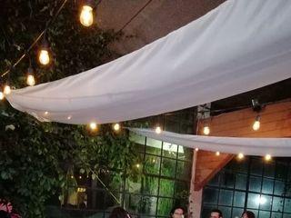 La boda de Mariana  y Karen  3