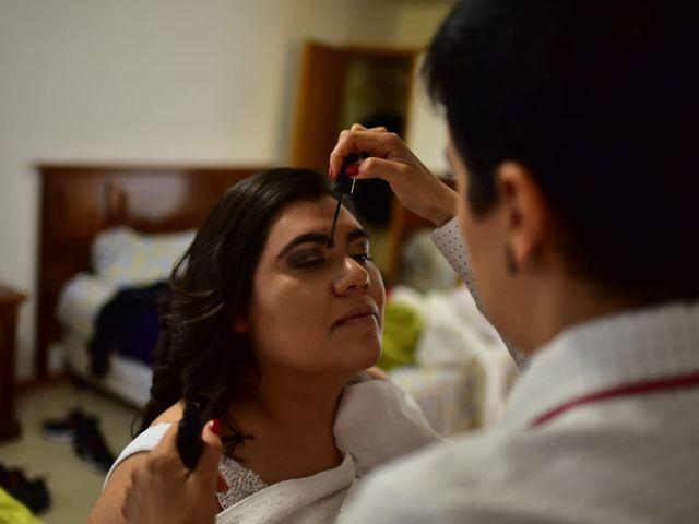 La boda de Karen  y Mariana  en Zapotlán de Juárez, Hidalgo 6