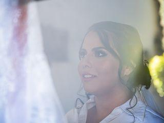 La boda de Vannesa y Juan 3