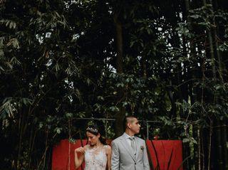 La boda de Fer y Jacobo 2