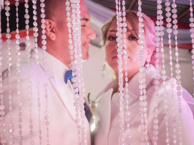 La boda de Adrian y Alejandra en Mexicali, Baja California 14