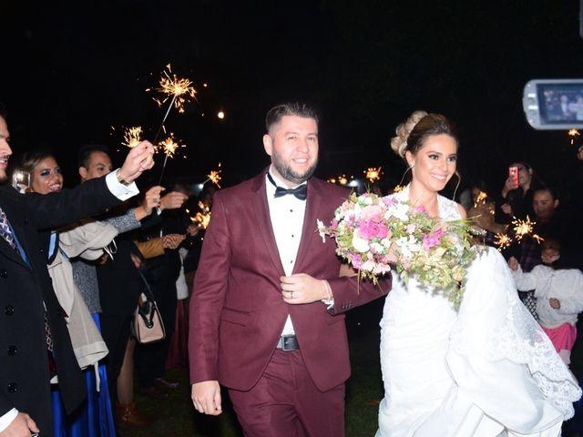 La boda de Elí  y Alejandra  en Tlaquepaque, Jalisco 12